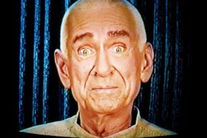 Marshall Applewhite false christ end times sign fake rapture