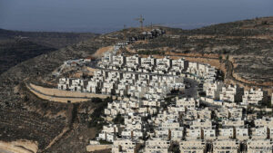 israeli-west-bank-settlements-not-illegal